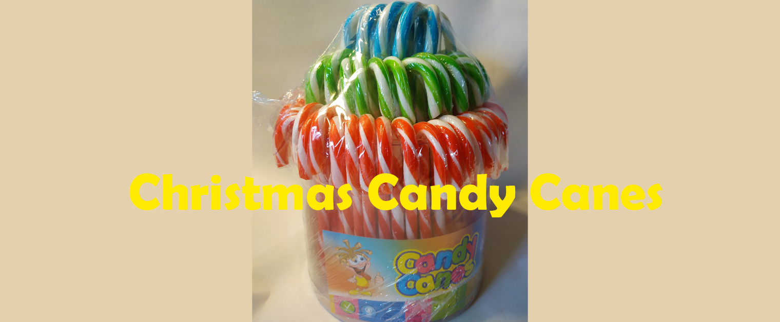 Christmas-Candy-Canes